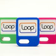 Loop Oversubscribes $10M Angel Round