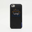 Loop Charger