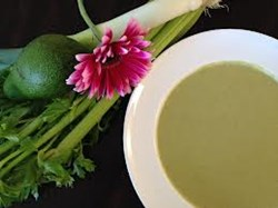 Multiple Sclerosis Treatment - Natural Cure
