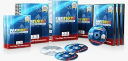 FAP Turbo 2.0 Review