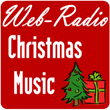 BRS Media's Web-Radio now features over 550 Christmas Stations...