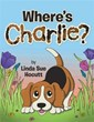 Linda Sue Hocutt Teaches Pet Responsibility in New Children's Book