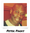 Peter Parks