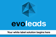 EvoLeads Announces a 2-Month Fee Exemption to Migrating Subscribers...