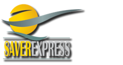 Saver Express Limited