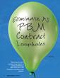 As PBM RFP Season Starts, Expert Urges Health Plans to Focus on...