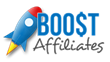 Visit BoostAffiliates.com to find out more.