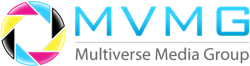 Multiverse Media Group