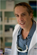 Dr. Steven Weiner, Facial Plastic Surgeon, is Now Providing Hair...