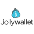 Save Money This Upcoming Tax Season When E-Filing Your Tax Return  With jollywallet's New Partners