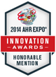 fans, blowers, air movers, ventilation, cooling, data centers, HVAC, AHR Innovation Awards, air conditioning, heating