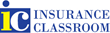 Insurance Classroom to Sponsor ITC Agent Conference 2014