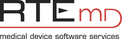 RTEmd Medical Device Software Services