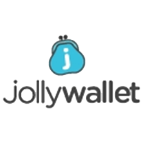 jollywallet logo