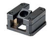 SelfLube Will Feature its Trunnion Lifter Slides at This Year's...