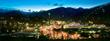 Gatlinburg Cabin Rental Agency Announces December Travel Deal
