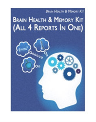Brain Health Kit Review