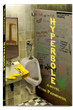 "Satirical Novel ""Hyperbole"" Explores the Dark Humor of a..."
