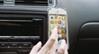 NO3 Inc. Launches a Kickstarter Campaign for FuseCase: A New Kind of Protective iPhone 5/5S Case With a Host of Features to Keep Users Hands-Free