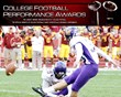 2013 CFPA Elite Placekicker Award - Tyler Sievertsen