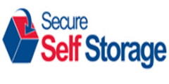 Secure Self Storage Toronto