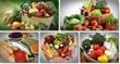 acid alkaline diet review can