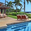 Hale Luana in the Elite Collection of Kauai Vacation Rentals