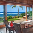 Oceanfront Splendor - Elite Kauai Vacation Rentals