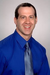 Englewood orthopedic surgeon