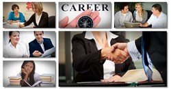 11 useful career development tips