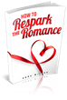 Respark The Romance Women's Book