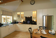 Premium Cotswold Holiday Cottage Rentals