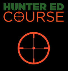 Online Hunter Education teaches firearms safety with 12 hunter safety tips