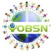 Newly Launched YOBSN Proves It Is Not Just Another Social Network and That Charity has a New Home