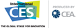 Tablet Accessories Maker Standzout to Exhibit at CES 2014