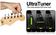 IK Multimedia Releases UltraTuner, the Most Precise Digital Tuner...
