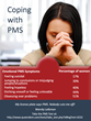 Highlights from PMS study