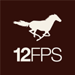 Creative Agency 12FPS Opens Office at The Film School at SFUAD