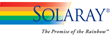 Everyday Vitamin Announces Sale of Solaray Products Online and...