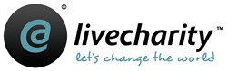 Livecharity.com