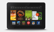 Kindle Fire HDX Best Review and Price Guide Published at...