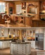 The Best Options for a Kitchen Countertop will be Shared at Two...