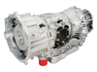 Used Allison Transmission Inventory Acquired by Preowned Transmissions Company for Sale to U.S. Buyers