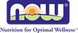 Everyday Vitamin Offers 15% Discount on all Now Foods Supplements