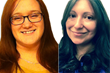 Library Experts Join Boopsie in Customer Service, Social Media and...