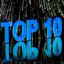 Top 10 Carnegie Council Resources for 2013