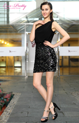 Single Shoulder Sequined Ladies Short Cocktail Dress - See more at: http://us.ever-pretty.com/all-dresses/cocktail-dress/single-shoulder-sequined-ladies-short-cocktail-dress-he03763bk.html#sthash.AtEtFlmB.dpuf