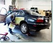 Small Business Loans for Auto Body Shops Hits All-Time Low While...