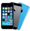 Roving Power Lists Top Gifts for iPhone 5 Users This Christmas