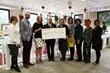 Loma Linda University Children's Hospital Foundation receives $10,000...